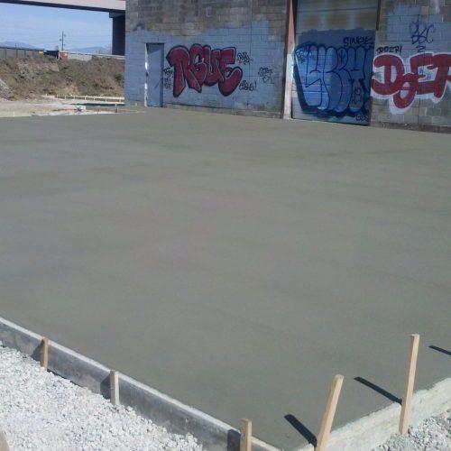 loading docks in cincinnati